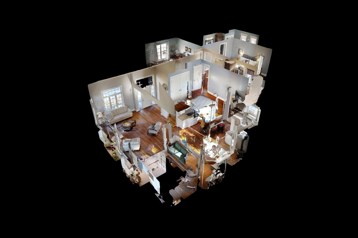 724-Hillcrest-Drive-Fredericton-Dollhouse-View