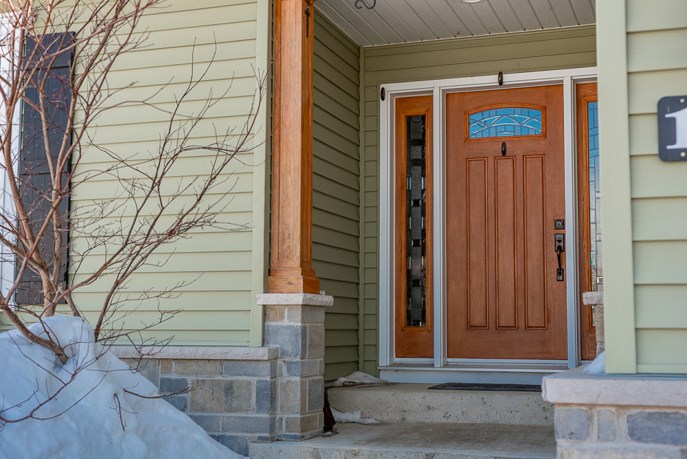 1 River Front Way Exterior (105 of 7)