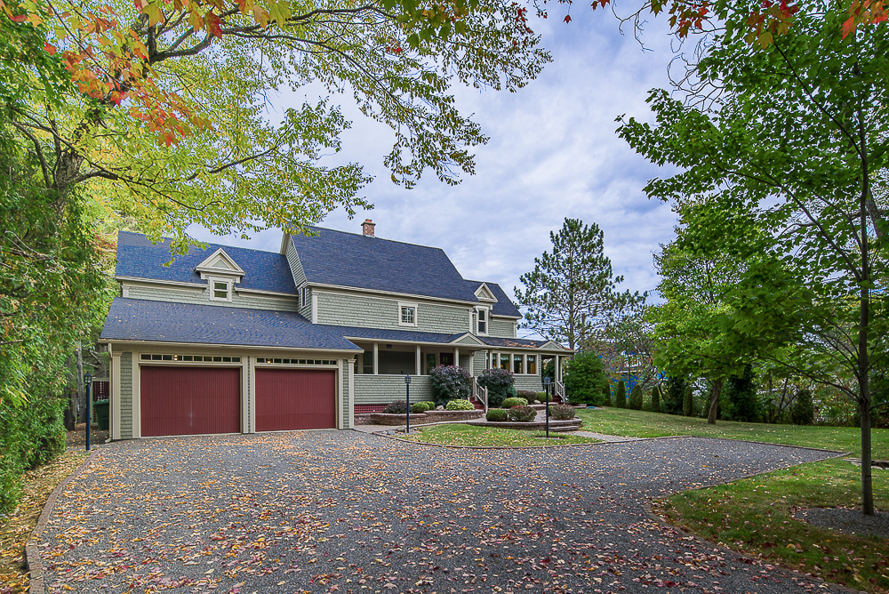 1029 Woodstock Rd Fredericton