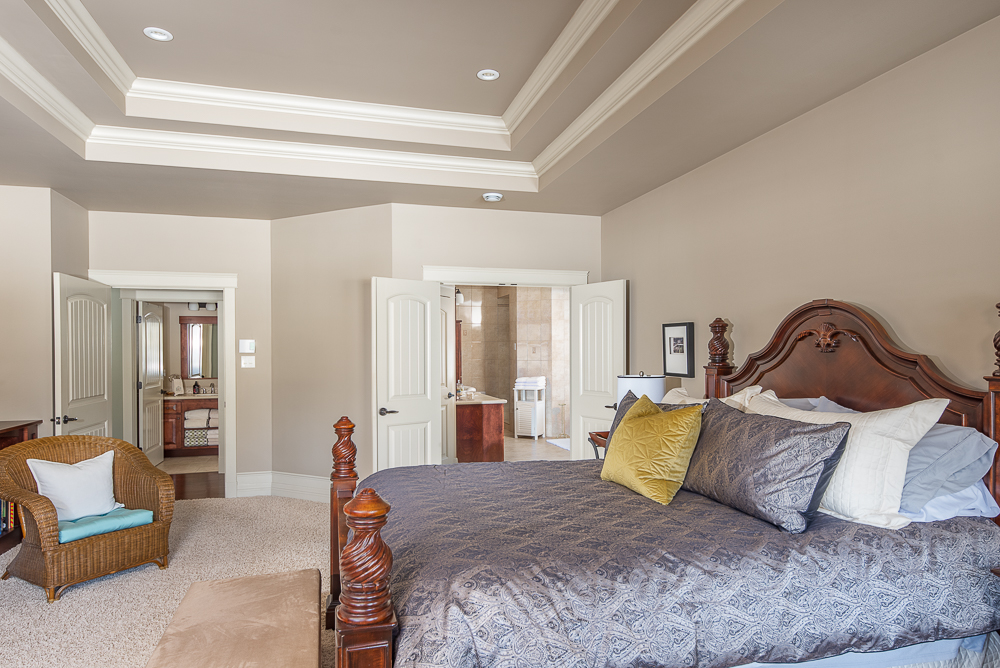 bed master to ensuite (600 of 1)