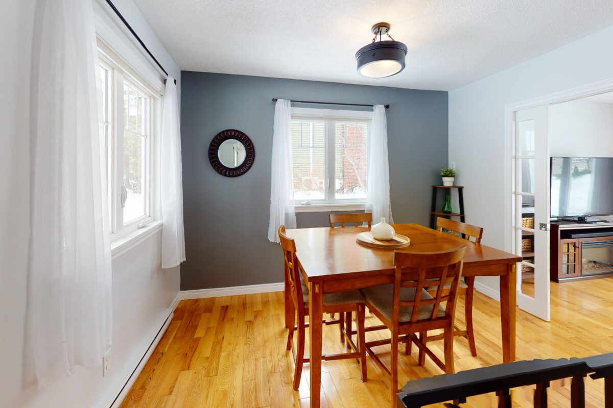 56-Beaconsfield-Street-Fredericton-Dining-Room